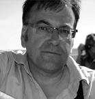 Didier Bontemps